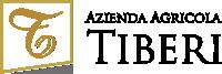 Azienda Agricola Tiberi
